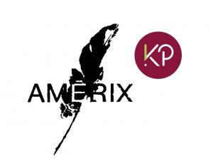 Amérix - KP associés